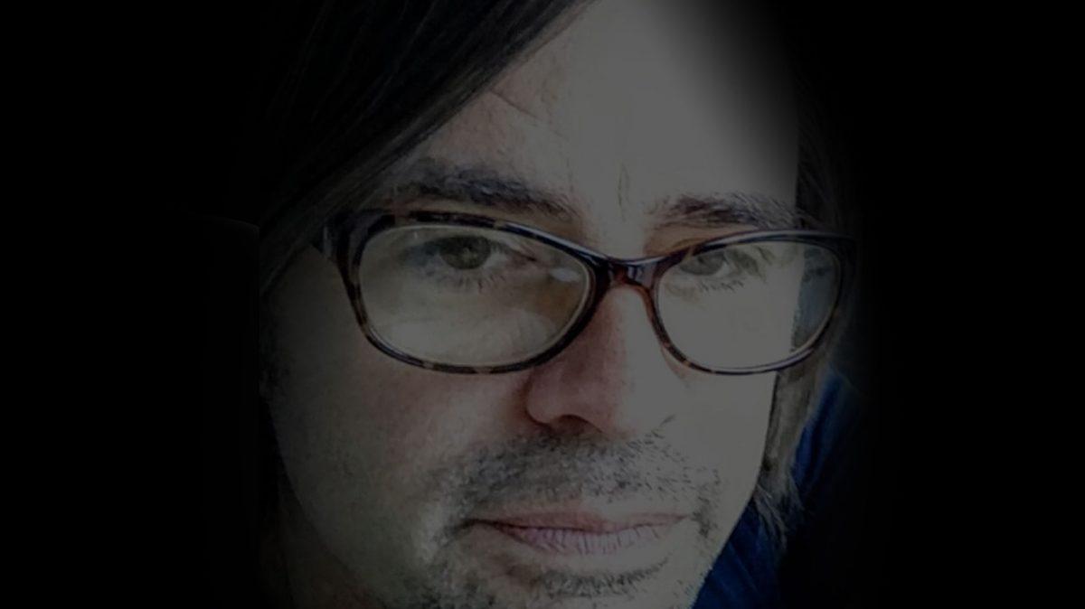 Steven Menconi - Audio