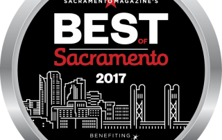 Best of Sacramento Ticket Contest - Steven Menconi Band