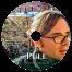 Pull CD - Steven Menconi Band