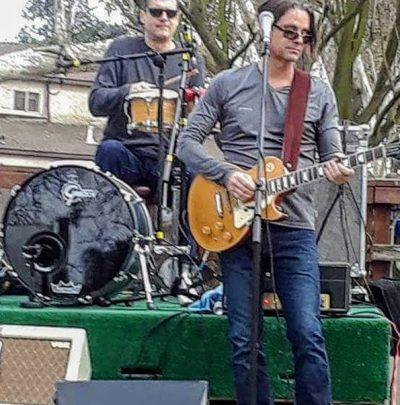 Steve Dave - The Steven Menconi Band - Swabbies-0218-2